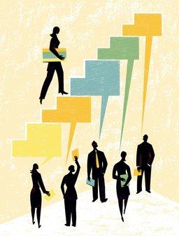Tworzenie nowych platform wzrostu