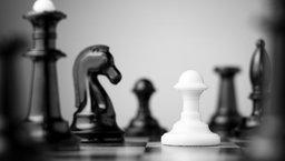 Opracowanie strategii metodą 5 pytań