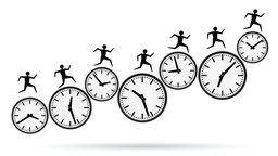 Jak zarządzać czasem? Wskazówki dla opornych