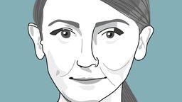 Agata Zeman: Widealnym modelu firma jest przygotowana na wypadek kryzysu