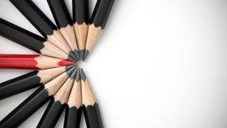 Realizacja strategii zależy od ludzi, anie założeń