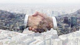 Personalizacja komunikacji wdobie globalizacji