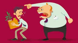 Jak zwolnić pracownika? Praktyczne wskazówki