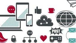 Społecznościowa komunikacja wewnętrzna