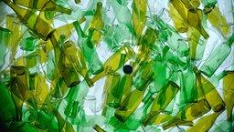 Od selekcji tekstyliów po nowoczesny recykling