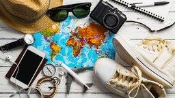 Podróżuj, aby być lepszym przedsiębiorcą