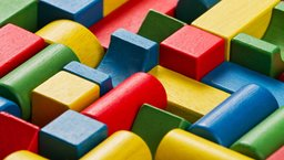 4 role, które obecnie powinien pełnić każdy dział marketingu