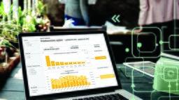 Pełna ocena efektywności tylko wdojrzałych modelach analitycznych