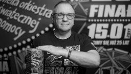 Jerzy Owsiak: zaangażowanie budowane na autentyczności
