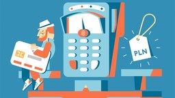 Rywalizować ceną czy oddać klientów