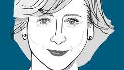 Agnieszka Surmacka: konkurencja jest naturalna