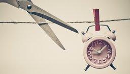 Nie odkładaj walki zodwlekaniem. 6 sposobów na prokrastynację