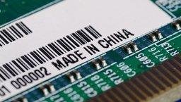 Chińskie innowacje: przełom wobszarze modeli biznesowych