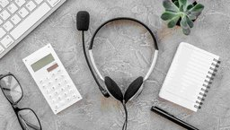Zwiększenie efektywności obsługi klienta dzięki zastosowaniu narzędzia call-back