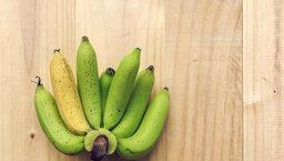 Konsumenci czują się bardziej wyjątkowi, wybierając produkty zdrobnymi niedoskonałościami