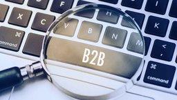 Jak zaawansowane metody analityczne odmieniają sprzedaż B2B