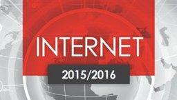 Raport strategiczny IAB 2015/2016