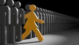 Wkobietach tkwi siła, której rynek pracy potrzebuje