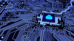 Polskie firmy nie są przygotowane na nowe prawo dotyczące cyberbezpieczeńswa