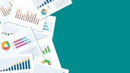 Jakie czynniki kreują wartość spółek?