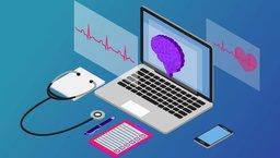 Przyszłość opieki zdrowotnej