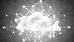 Onduline Polska: chmura zapewnia bezpieczeństwo ioszczędności