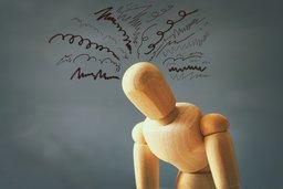 Jak koncentrować się wpracy, kiedy masz ADHD?
