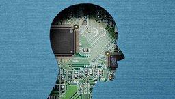 Jak sztuczna inteligencja zmienia HR