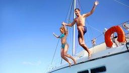 10 rzeczy, które musisz zrobić, aby spokojnie wyjechać na urlop