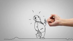 Jak zmienić równowagę sił wrelacjach zagresywnym szefem?