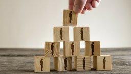 Kluczowa umiejętność menedżera? Delegowanie zadań