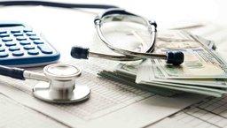 Abonamenty zdrowotne muszą zdrożeć
