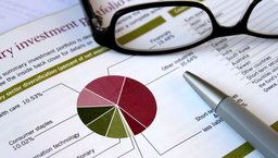 TFI iemerytura. Jak towarzystwa funduszy inwestycyjnych irząd zachęcają do oszczędzania?