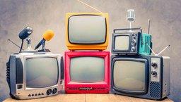 Reklama natywna: powrót do marketingowych źródeł?