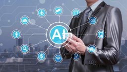 Jak inteligetne maszyny wspomagają analityków danych