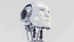 Czemu zawdzięczamy szybki rozwój uczenia maszynowego
