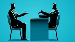 Negocjacje – raport specjalny HBRP