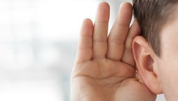 Volvo Polska: Wsłuchujemy się woczekiwania pracowników