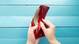 Konsumenci potrzebują dobrego argumentu, aby wydać więcej pieniędzy