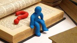 Czego młodzi pracownicy mogą się nauczyć od starszych ivice versa