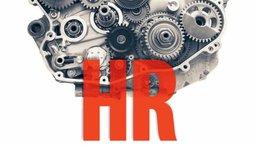 HR – specjalne wydanie HBRP