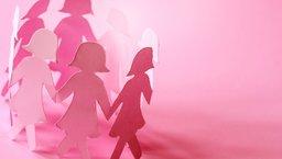 Jak kobiety mogą rozwijać ipromować swoją osobistą markę?