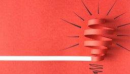 Chcesz skutecznie wprowadzać innowacje? Działaj jak fundusz inwestycyjny
