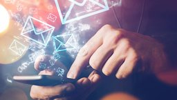Jak nie dopuścić, by e-maile zrujnowały ci życie – zwłaszcza podczas urlopu