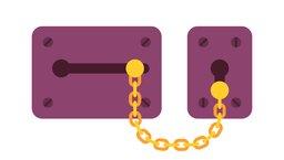 Klucz do cyberbezpieczeństwa: utrzymuj proste zasady