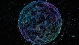 Rewolucja wzarządzaniu firmową siecią