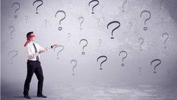 Siedem trudnych sytuacji wpracy oraz sposoby, jak na nie reagować