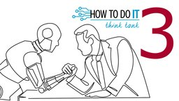 How to do IT: archiwum sezonu 3