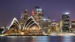 Australijski eksperyment zograniczaniem premii dla kierownictwa firm