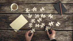 Osiem ważnych pytań na temat strategii twojej firmy
